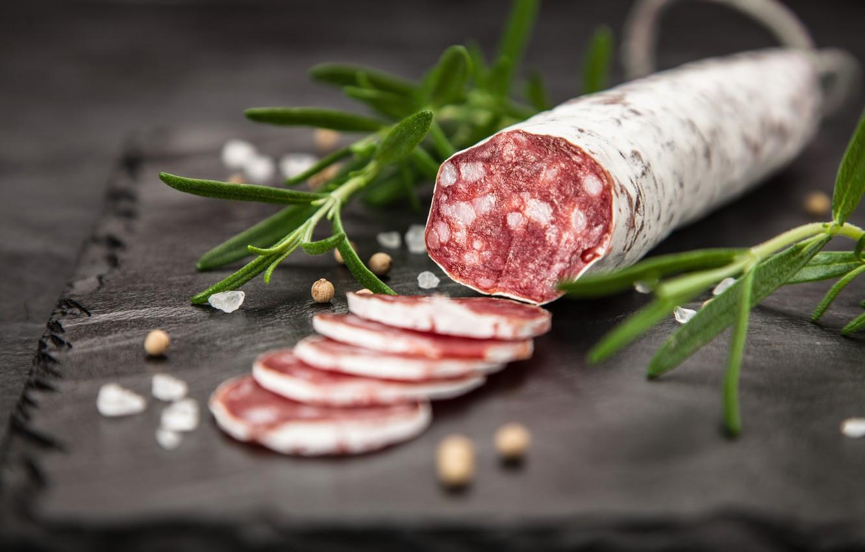 салями колбаса фото балка