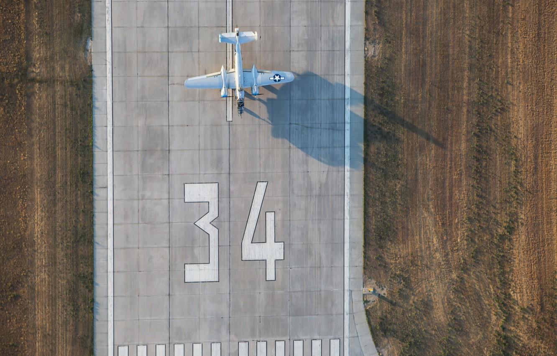 Обои авиабаза. Авиация foto 6