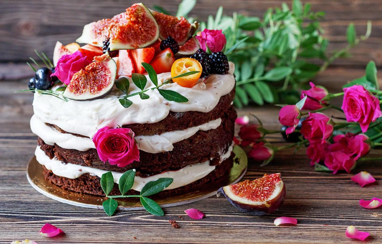 Картинки за тортик