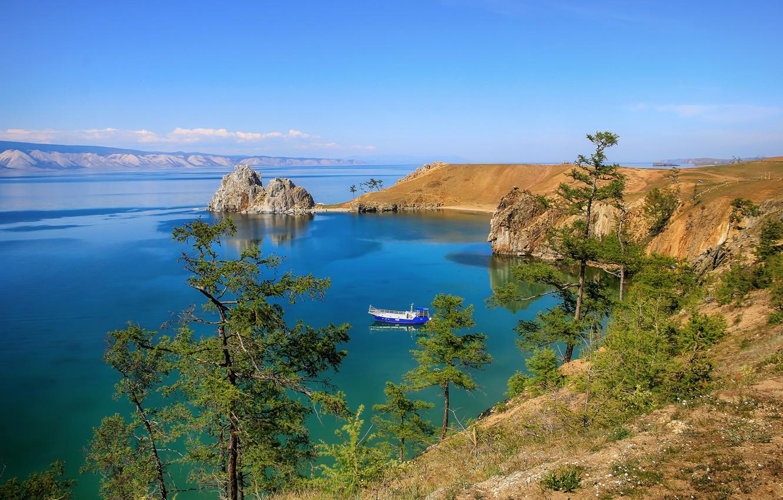 озеро байкал сегодня фото пневматическая почта
