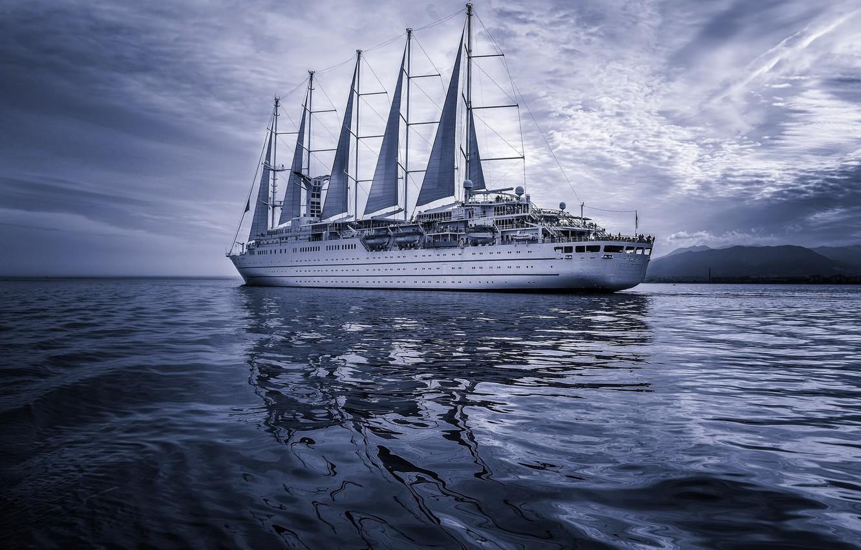 поиск картинки корабли