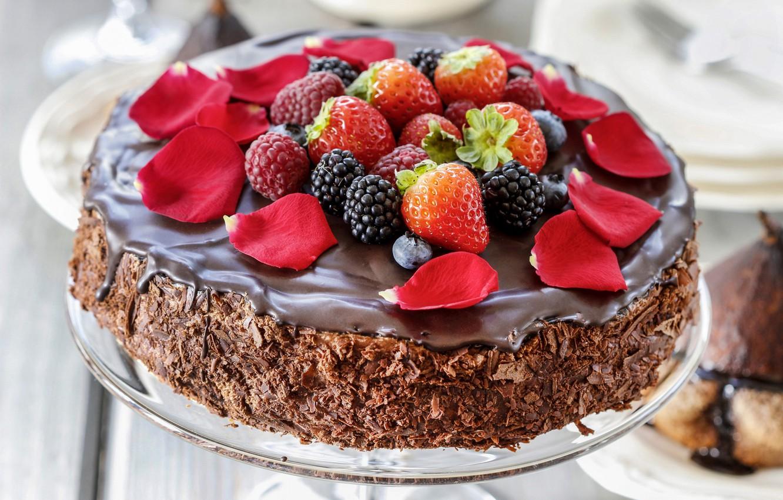 фото день торта 20 июля делать некогда пусть