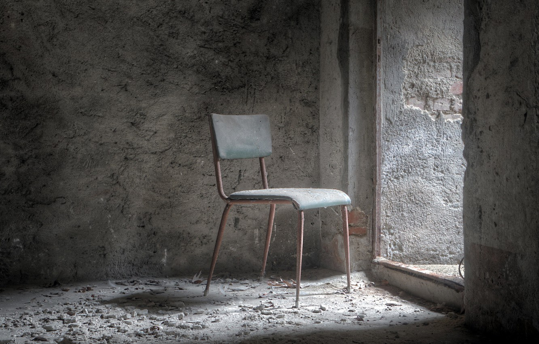 Обои стул. Разное foto 7