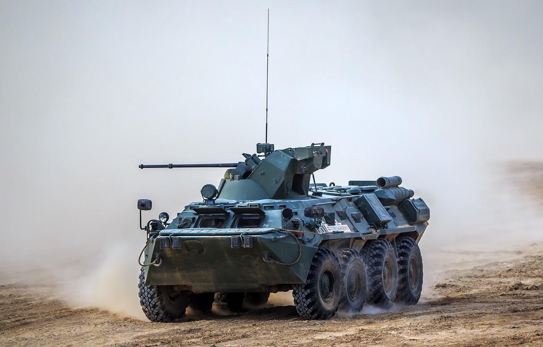 фото военной техники россии в высоком качестве вот шкокльная