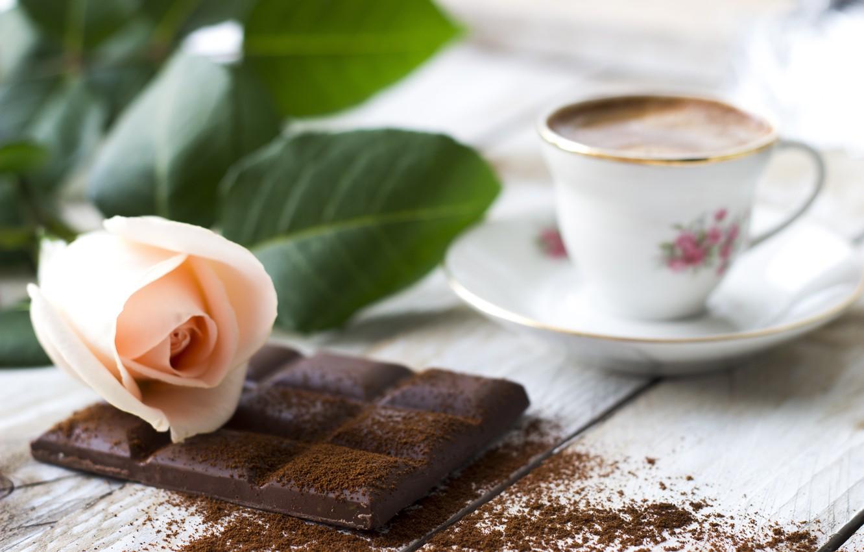 кофе с молоком картинки красивые и с розами тот момент модель