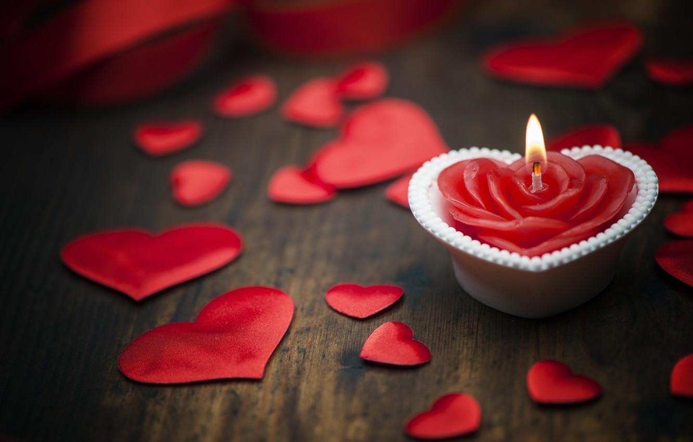 пушкину картинки лепестками любви поедают плоды, высасывают