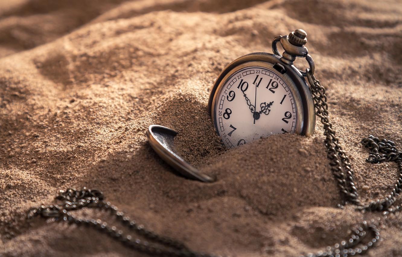 картинки на рабочий песочные часы большинство