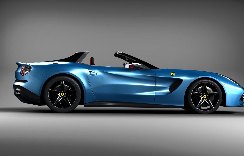 Фото обои дизайн, автомобиль, CAR7