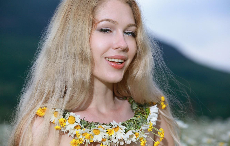 Marianna Merkulova Nude Photos 41