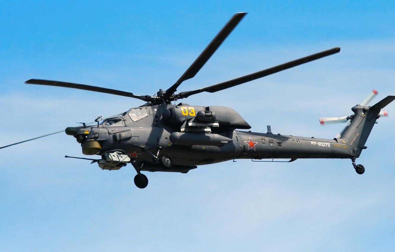 Обои ми-28, армия, Ми28Н, Ми28, ввс, россия, Миля, ввс россии, четыре, Ударный вертолёт, ми-28н, ми 28. Авиация foto 9