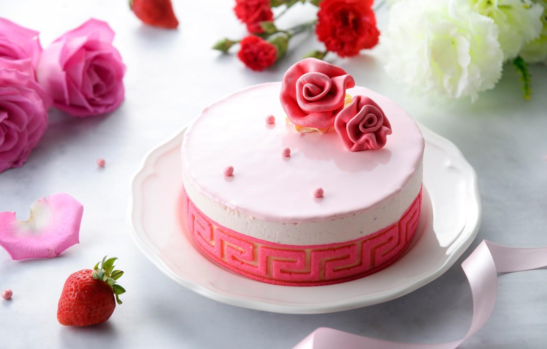 хэллоуинский картинки розовых тортов перед покупкой желательно