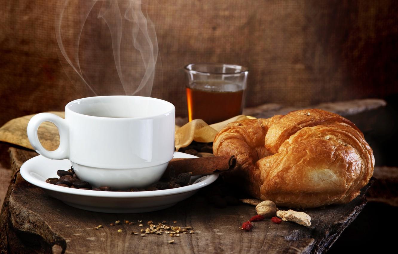 первую очередь, фото чай с плюшками праздник