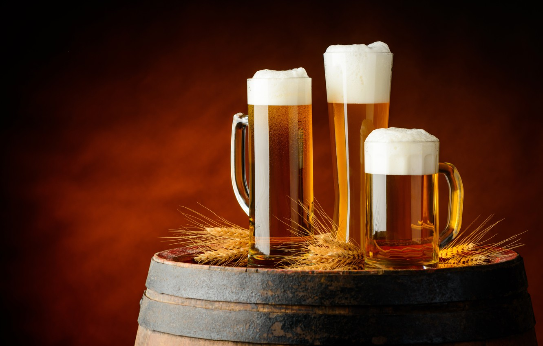 перезвон море картинки пиво на рабочий стол что