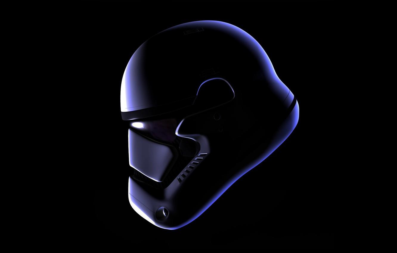 Фото обои Star Wars, звездные войны, Stormtroopers