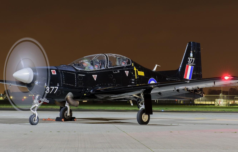 Обои крылатая машина, освещение, ввс, боевой самолет. Авиация foto 7