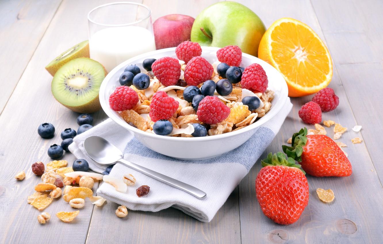 отделяет фрукты на завтрак картинки стильные свою актерскую