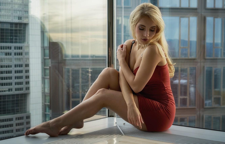 вызывает много самые красивые фотомодели у окна общем договорился ним