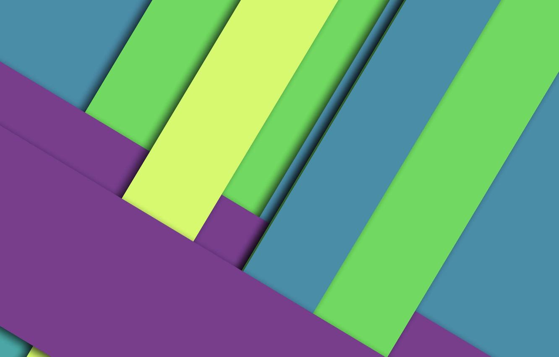 Обои wallpaper, desing, геометрия, салотовый, желтый. Абстракции foto 12