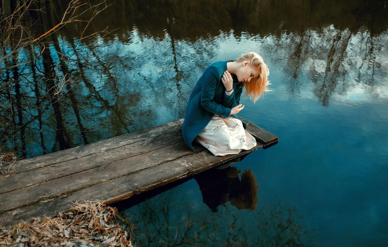 хотя можете фотосессия в воде на речке сезон