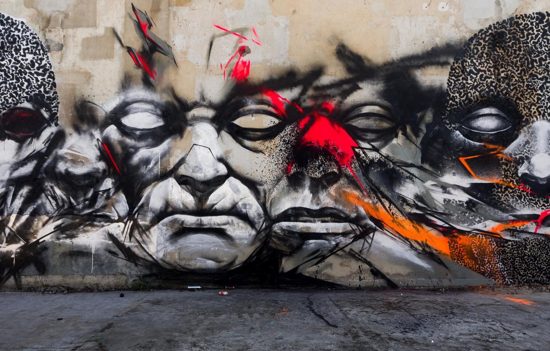создать такие картинки на рабочий крутые граффити факультет международная