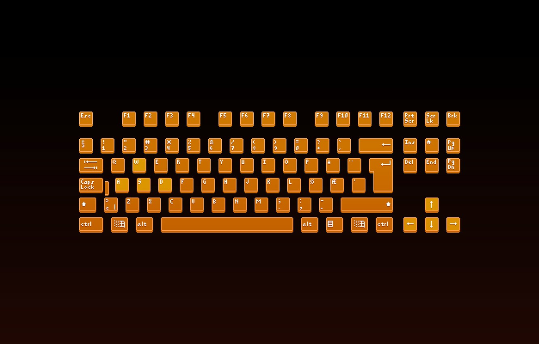 Обои Alt, Кнопка, клавиатура. Разное foto 13