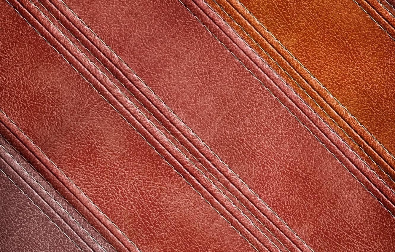 Фото обои кожа, texture, background, leather