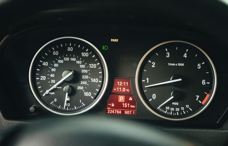 Фото обои бмв, BMW, tuning, Park, BMW X5, X5M, Lumma Design, Х5М, BMW X5M