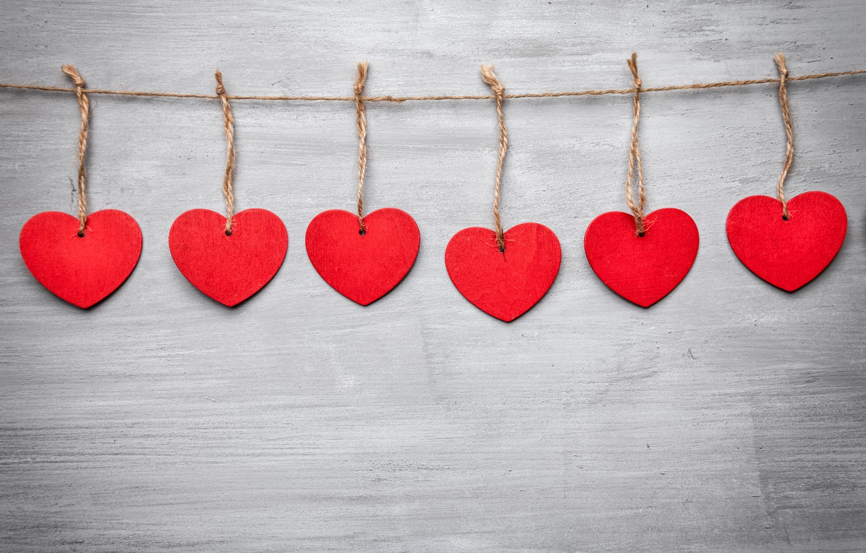 Фото обои любовь, романтика, сердце, сердечки, love, heart, wood, romantic, валентинки, handmade