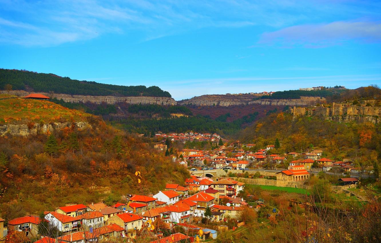 Северная болгария фото добиться