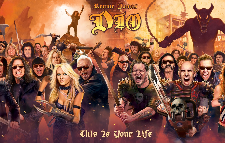Фото обои музыка, люди, music, альбом, Rock, Рок, Metallica, Slipknot, группы, Scorpions, album, Halestorm, Heavy Metal, Хэви-Метал, …
