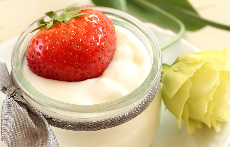 Йогурт полезный картинки