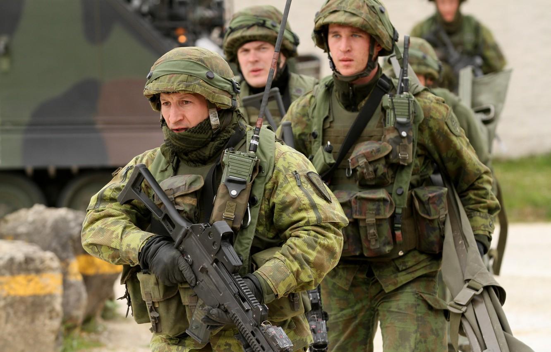 каких фото или картинки военных одно
