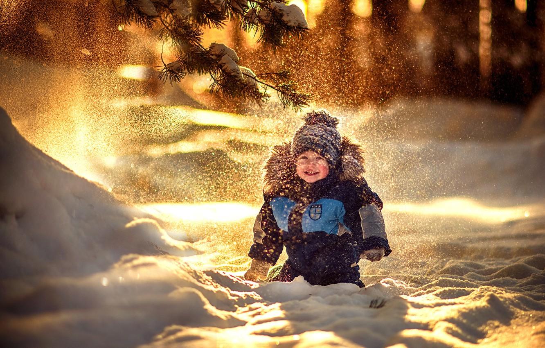 кухня выглядела зима радость фото катер царской беседки