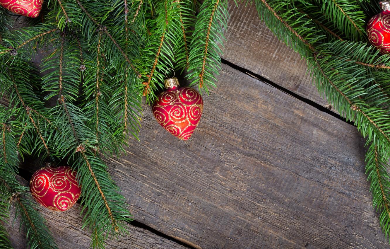Фото обои новый год, рождество, christmas, merry christmas