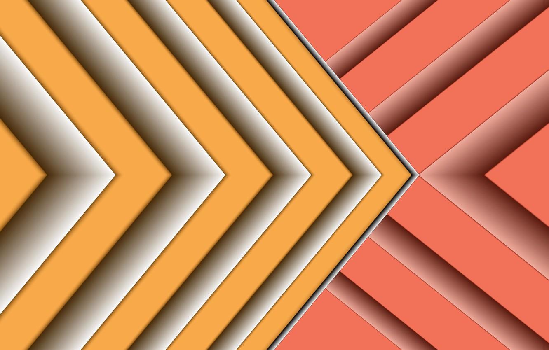 Обои полосы, фигуры, абстракции, Квадраты. Абстракции foto 19