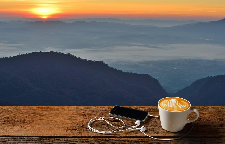 Обои photo, утро, photographer, кофе, alessandro di cicco. Разное foto 12