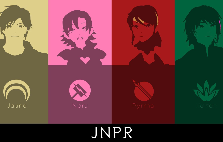 Фото обои белый, желтый, зеленый, розовый, green, черный, аниме, арт, red, white, black, yellow, pink, anime, мультсериал, …