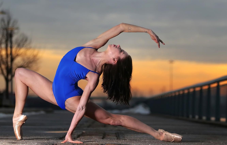 Девушка йога картинки