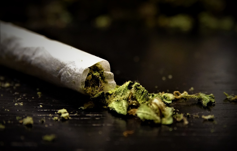 Наркотики картинки на рабочий стол