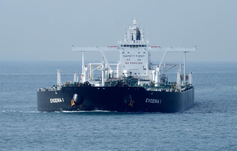 Фото обои корабль, супер, evgenia1