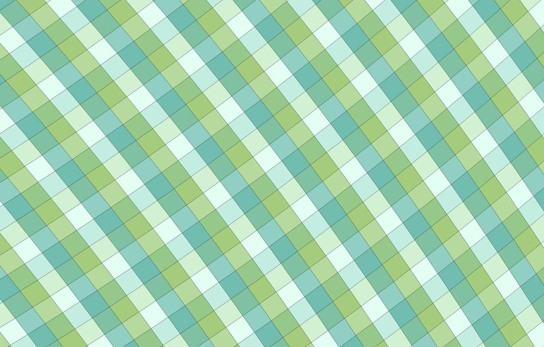 Фото обои линии, квадраты, design, modern, material, fhd-wallpaper