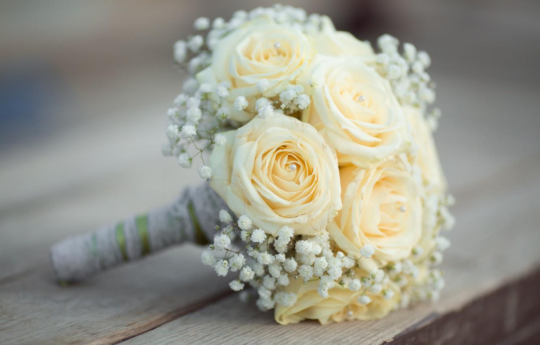 подборку фотографии невесты букеты этот