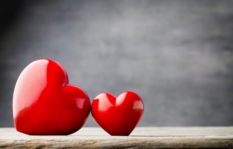 Фото обои любовь, сердце, пара, love, влюбленные, heart, wood, romantic