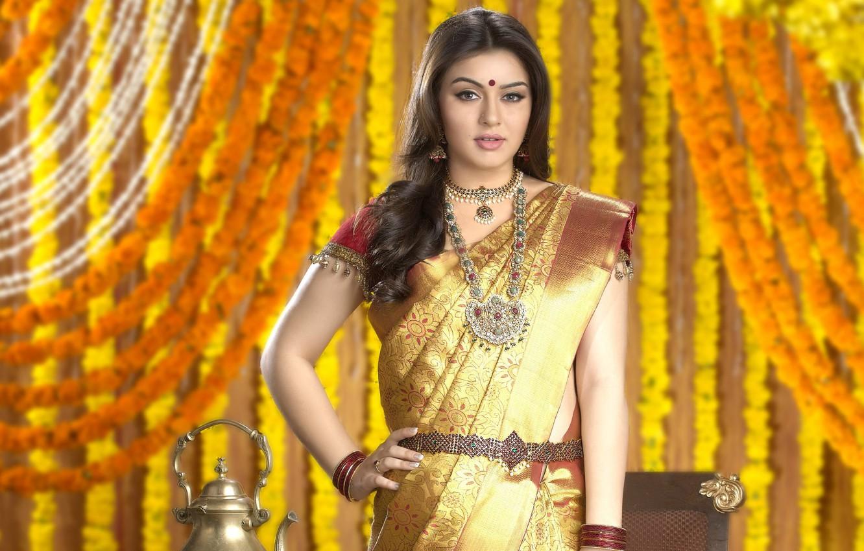 шумной фото индийских актрис с именами на русском полещиков оригами