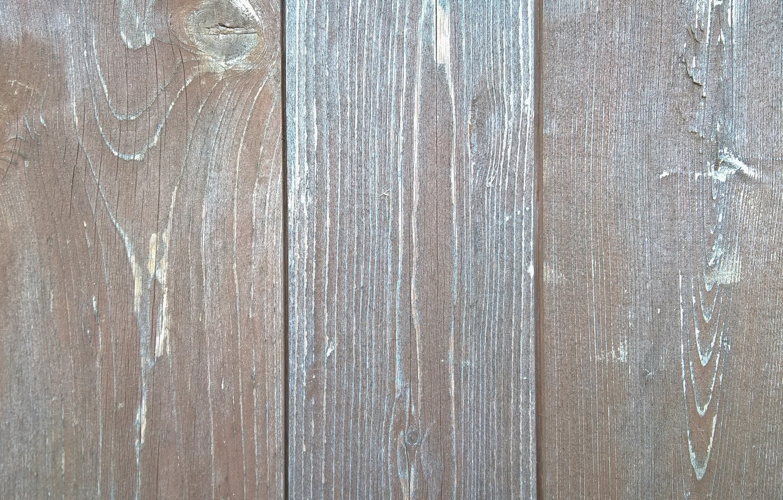 Фото обои wallpaper, wall, wood, texture, background, board, wooden wall, wooden board