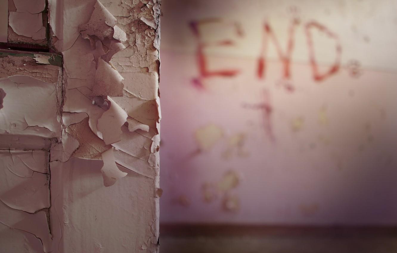 Обои Дверь, end. Разное foto 6