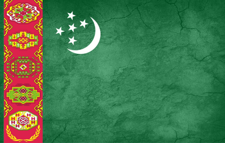 совершеннолетних картинка туркменского флага сахалинской области спасатели