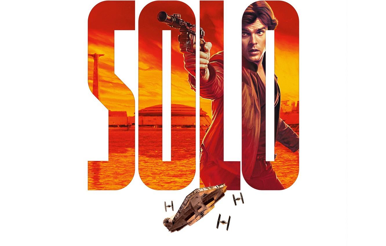 Фото обои Star Wars, gun, actor, weapon, science fiction, spaceship, sci-fi, movie, poster, film, Han Solo, white …