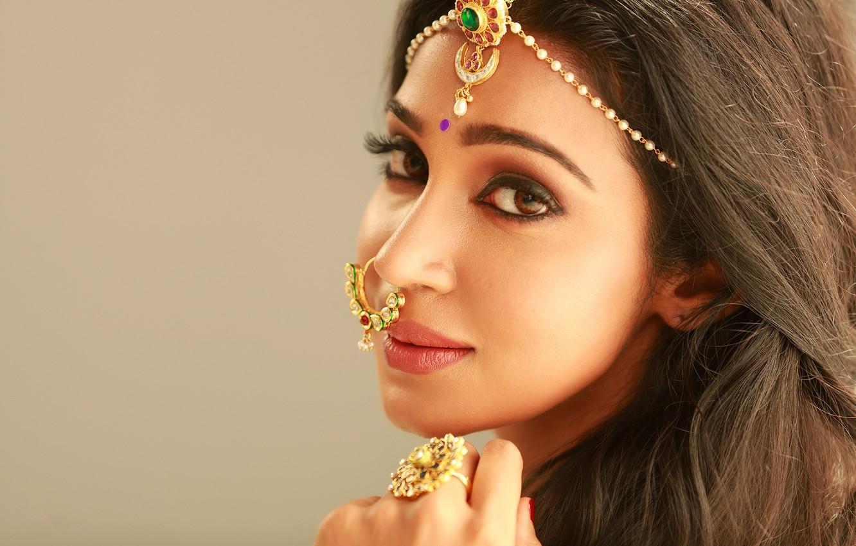 Покажите знаменитых индийских женщин — photo 3