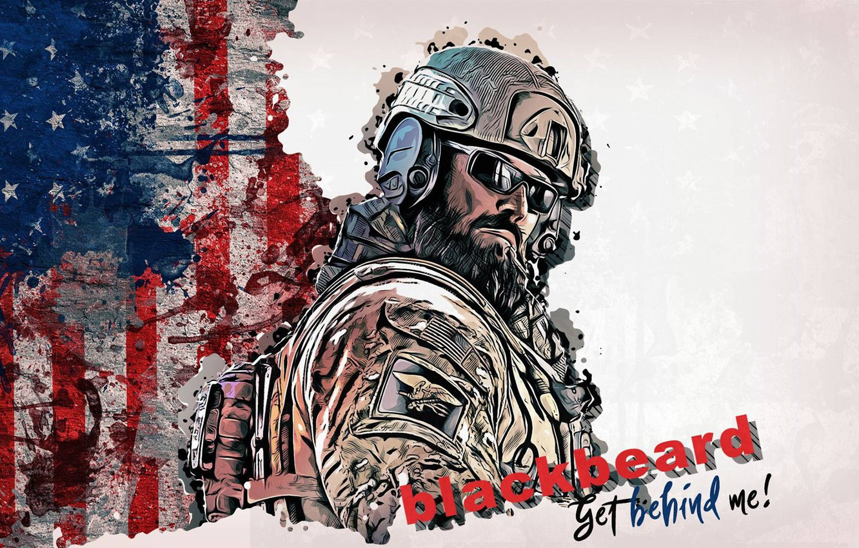 Фото обои Ubisoft, Rainbow Six, Tom clancy's rainbow six siege